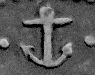 Anchor-MM